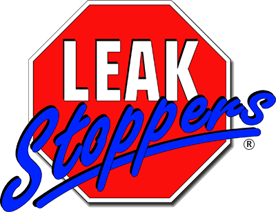 Leak Stoppers, Inc.